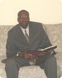 Pastor-200